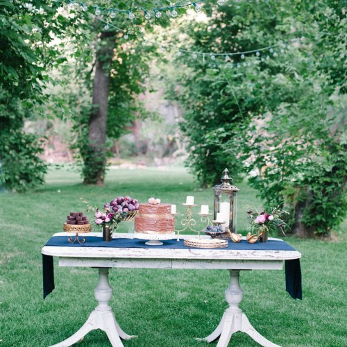 View More: http://iyqphotography.pass.us/events306fallinspiration
