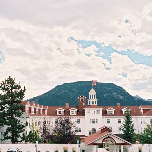 Estes_Park_wedding_photographer_Lisa_ODwyer_Stanley_Hotel_wedding_Ashley_Chris-1