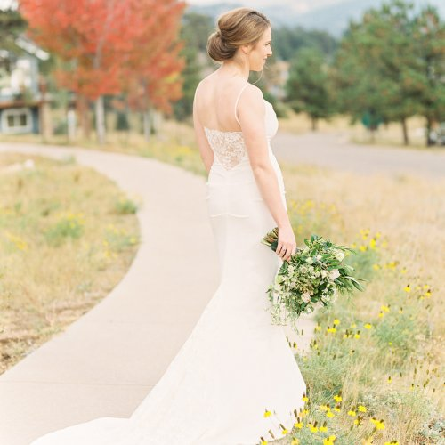 Estes_Park_wedding_photographer_Lisa_ODwyer_Stanley_Hotel_wedding_Ashley_Chris-121