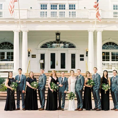 Estes_Park_wedding_photographer_Lisa_ODwyer_Stanley_Hotel_wedding_Ashley_Chris-142