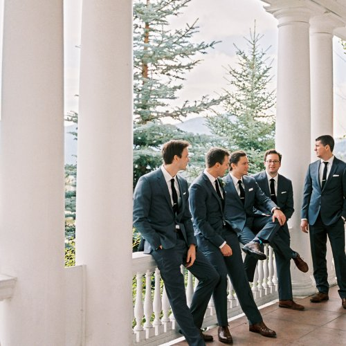 Estes_Park_wedding_photographer_Lisa_ODwyer_Stanley_Hotel_wedding_Ashley_Chris-290