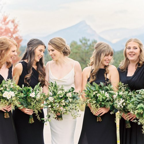 Estes_Park_wedding_photographer_Lisa_ODwyer_Stanley_Hotel_wedding_Ashley_Chris-300