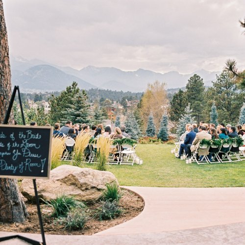 Estes_Park_wedding_photographer_Lisa_ODwyer_Stanley_Hotel_wedding_Ashley_Chris-416