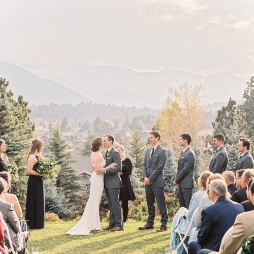 Estes_Park_wedding_photographer_Lisa_ODwyer_Stanley_Hotel_wedding_Ashley_Chris-429