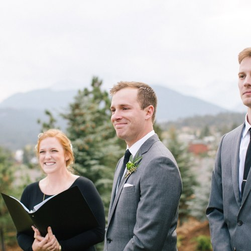 Estes_Park_wedding_photographer_Lisa_ODwyer_Stanley_Hotel_wedding_Ashley_Chris-468
