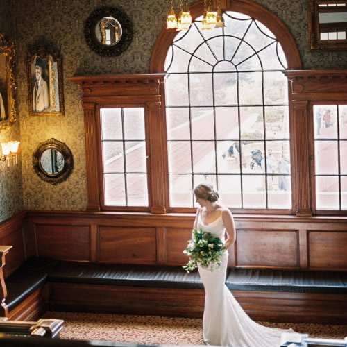 Estes_Park_wedding_photographer_Lisa_ODwyer_Stanley_Hotel_wedding_Ashley_Chris-115