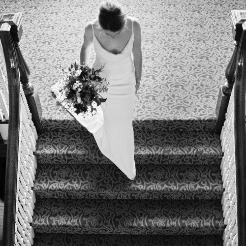 Estes_Park_wedding_photographer_Lisa_ODwyer_Stanley_Hotel_wedding_Ashley_Chris-118