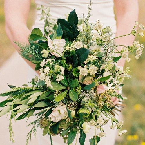 Estes_Park_wedding_photographer_Lisa_ODwyer_Stanley_Hotel_wedding_Ashley_Chris-119