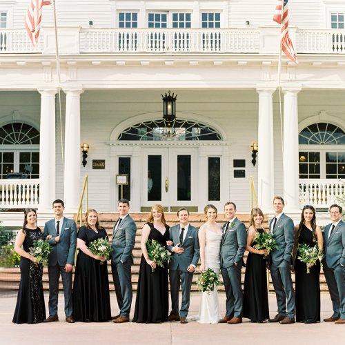 Estes_Park_wedding_photographer_Lisa_ODwyer_Stanley_Hotel_wedding_Ashley_Chris-142