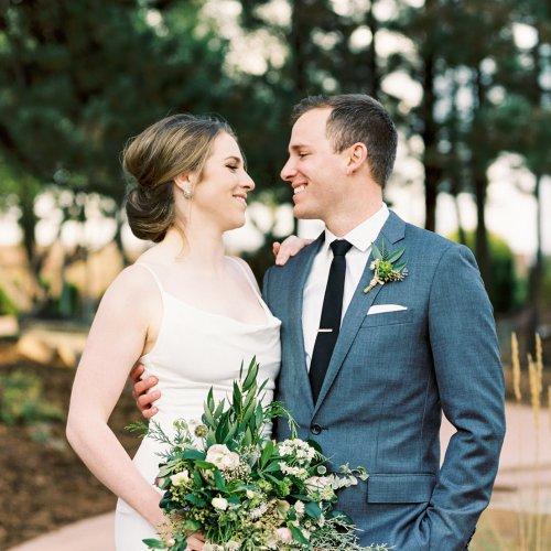 Estes_Park_wedding_photographer_Lisa_ODwyer_Stanley_Hotel_wedding_Ashley_Chris-144