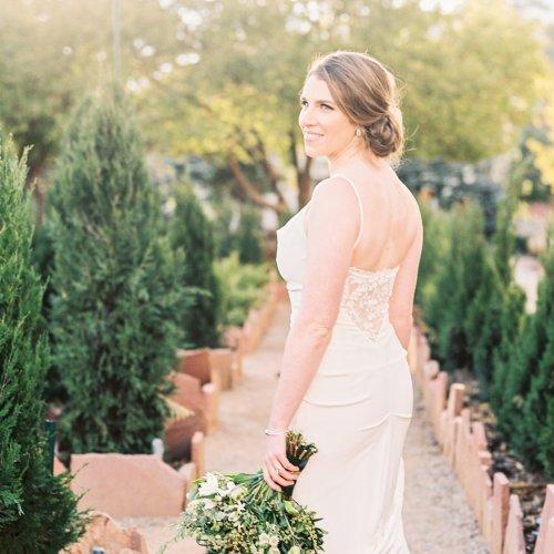 Estes_Park_wedding_photographer_Lisa_ODwyer_Stanley_Hotel_wedding_Ashley_Chris-162