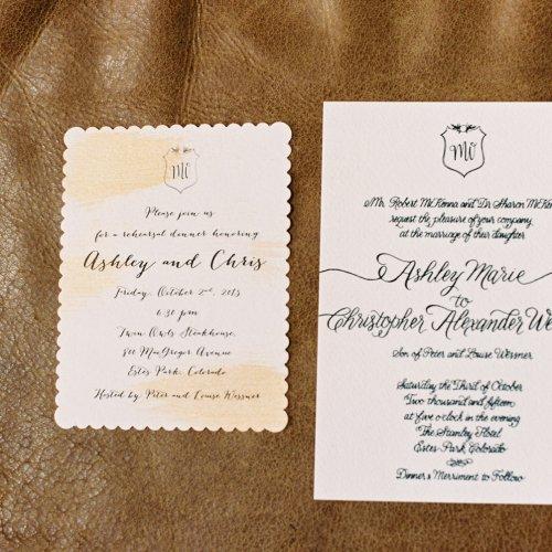 Estes_Park_wedding_photographer_Lisa_ODwyer_Stanley_Hotel_wedding_Ashley_Chris-19