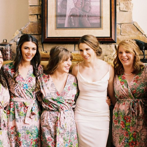 Estes_Park_wedding_photographer_Lisa_ODwyer_Stanley_Hotel_wedding_Ashley_Chris-30