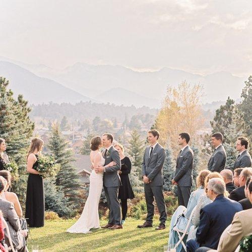 Estes_Park_wedding_photographer_Lisa_ODwyer_Stanley_Hotel_wedding_Ashley_Chris-429