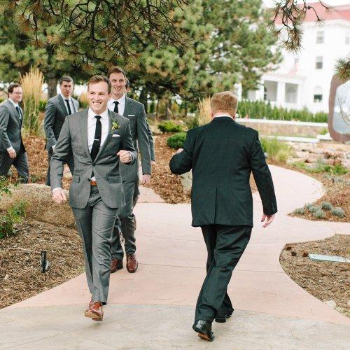 Estes_Park_wedding_photographer_Lisa_ODwyer_Stanley_Hotel_wedding_Ashley_Chris-480
