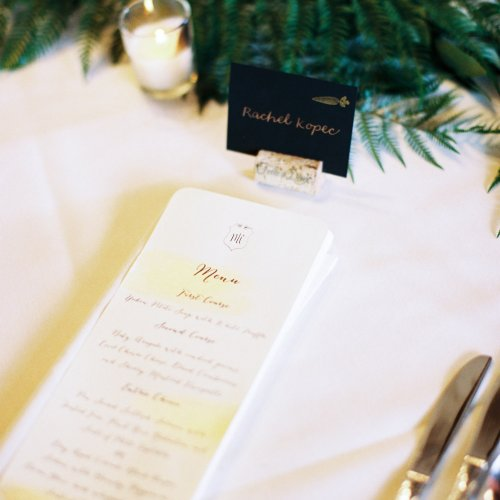 Estes_Park_wedding_photographer_Lisa_ODwyer_Stanley_Hotel_wedding_Ashley_Chris-621