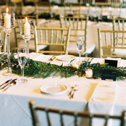 Estes_Park_wedding_photographer_Lisa_ODwyer_Stanley_Hotel_wedding_Ashley_Chris-622