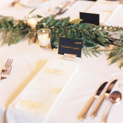 Estes_Park_wedding_photographer_Lisa_ODwyer_Stanley_Hotel_wedding_Ashley_Chris-634