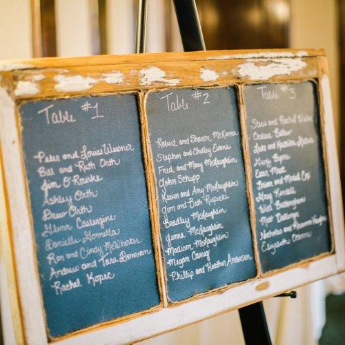 Estes_Park_wedding_photographer_Lisa_ODwyer_Stanley_Hotel_wedding_Ashley_Chris-639