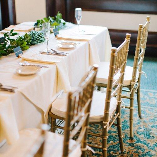 Estes_Park_wedding_photographer_Lisa_ODwyer_Stanley_Hotel_wedding_Ashley_Chris-656