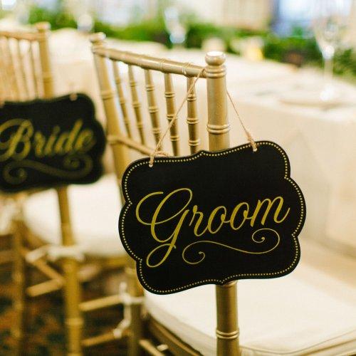 Estes_Park_wedding_photographer_Lisa_ODwyer_Stanley_Hotel_wedding_Ashley_Chris-662