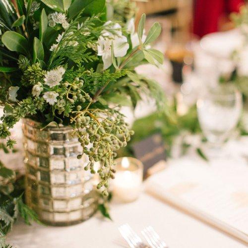 Estes_Park_wedding_photographer_Lisa_ODwyer_Stanley_Hotel_wedding_Ashley_Chris-681