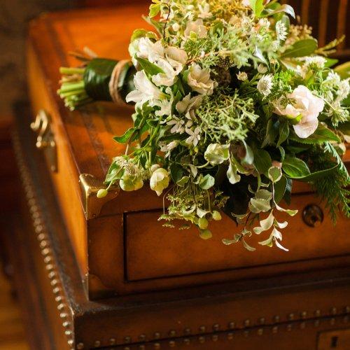 Estes_Park_wedding_photographer_Lisa_ODwyer_Stanley_Hotel_wedding_Ashley_Chris-739