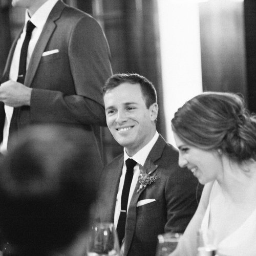 Estes_Park_wedding_photographer_Lisa_ODwyer_Stanley_Hotel_wedding_Ashley_Chris-789