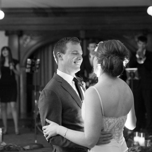 Estes_Park_wedding_photographer_Lisa_ODwyer_Stanley_Hotel_wedding_Ashley_Chris-811