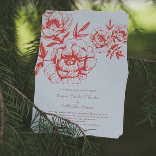 Meg-Scotty-Wedding-0052