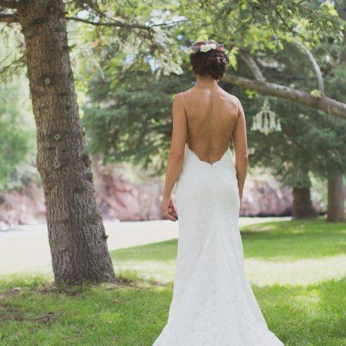 Meg-Scotty-Wedding-0121