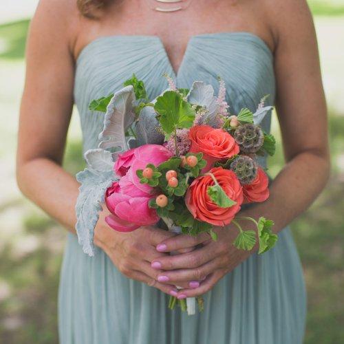 Meg-Scotty-Wedding-0257