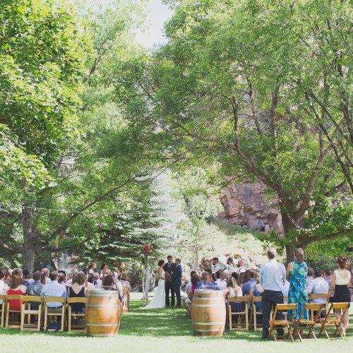 Meg-Scotty-Wedding-0317