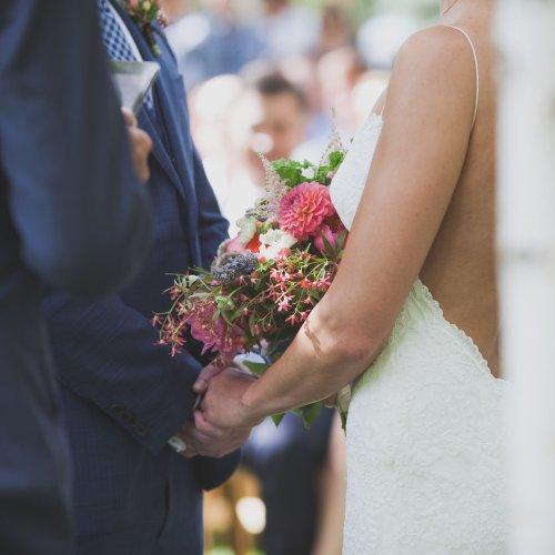 Meg-Scotty-Wedding-0325