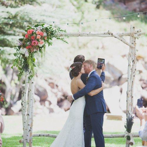 Meg-Scotty-Wedding-0347
