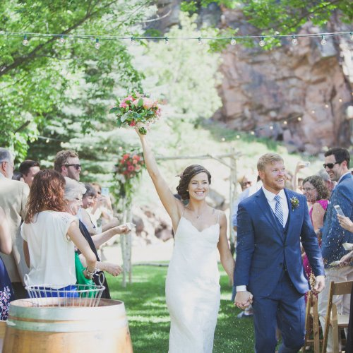 Meg-Scotty-Wedding-0357