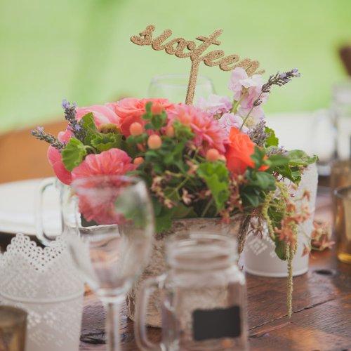 Meg-Scotty-Wedding-0405