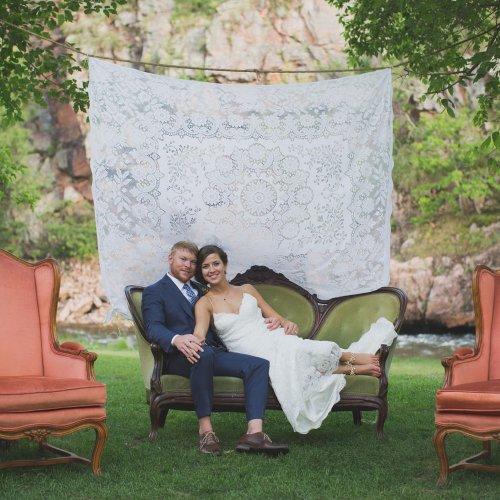 Meg-Scotty-Wedding-0556