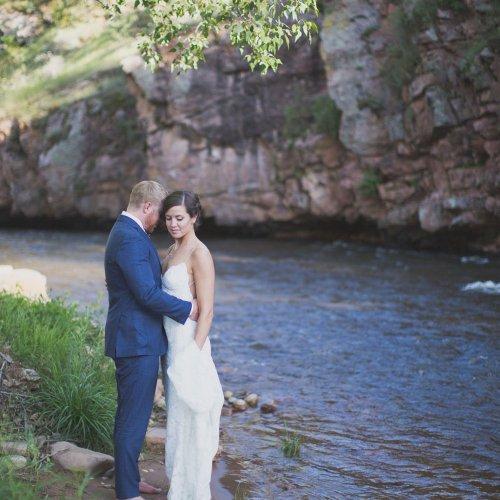 Meg-Scotty-Wedding-0592
