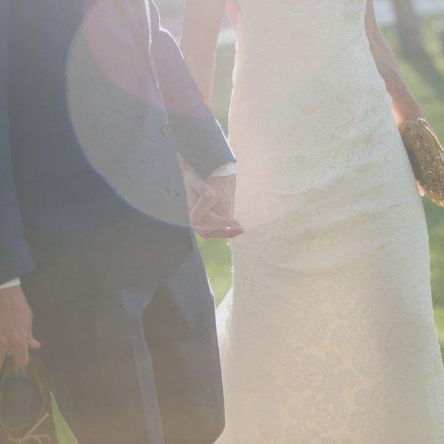Meg-Scotty-Wedding-0601