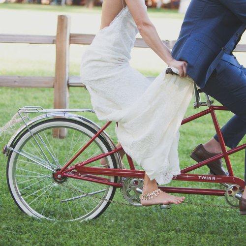 Meg-Scotty-Wedding-0637