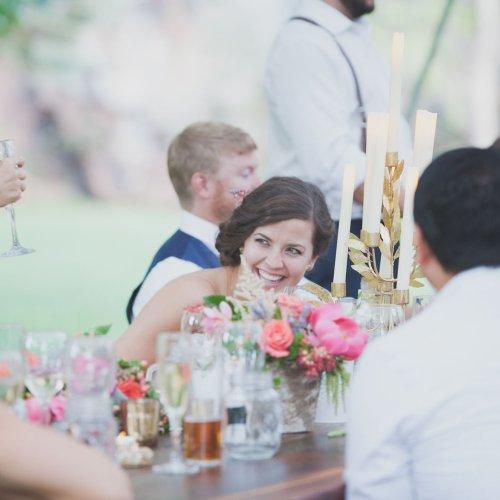 Meg-Scotty-Wedding-0657