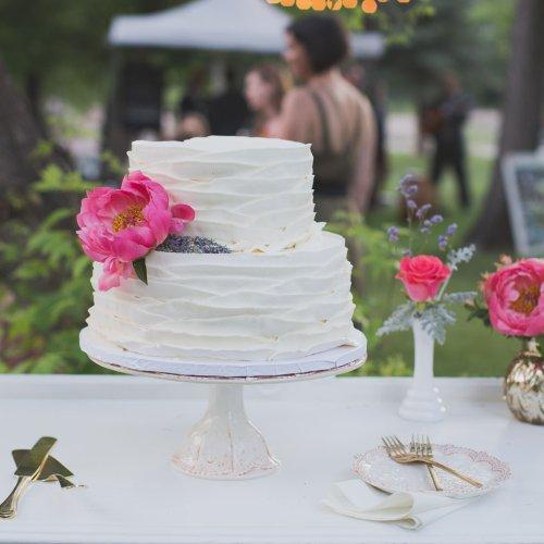 Meg-Scotty-Wedding-0735