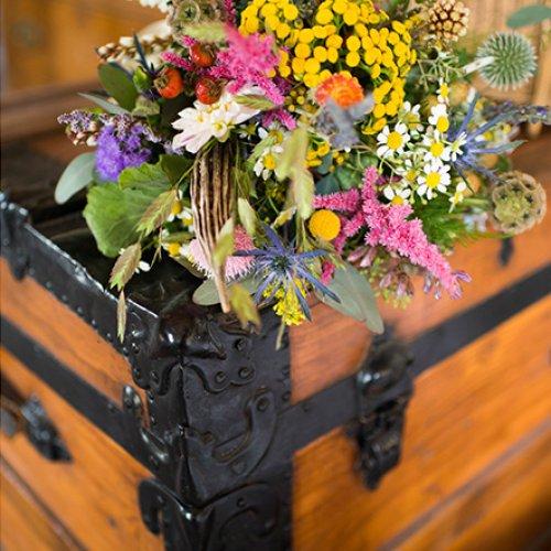 flower-boquet