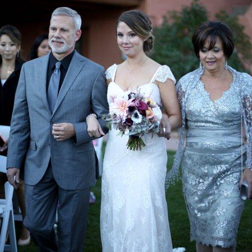 sindri.rob.wedding-169