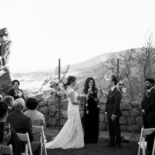 sindri.rob.wedding-173