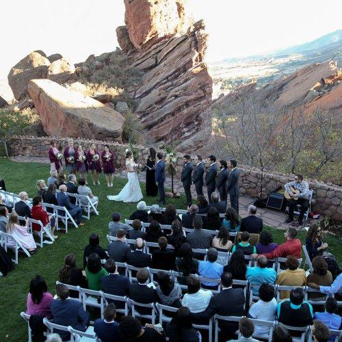 sindri.rob.wedding-174