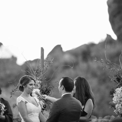 sindri.rob.wedding-195