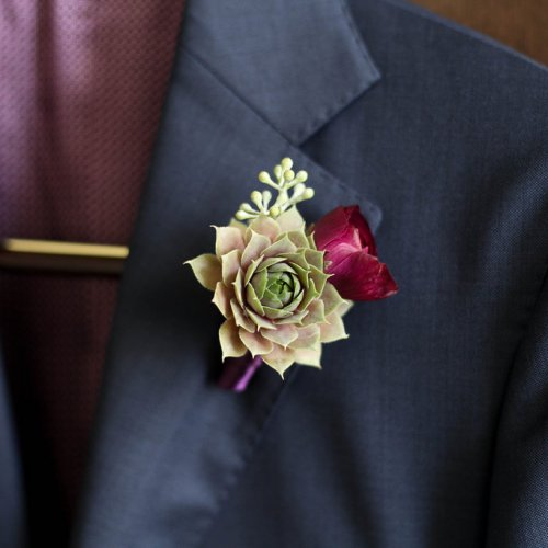 sindri.rob.wedding-21