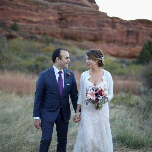 sindri.rob.wedding-256